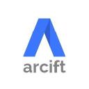 Arcift Technologies