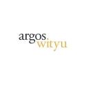 Argos Wityu