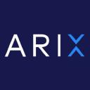 Arix Bioscience