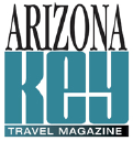 Arizona KEY Travel Magazine