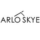 Arlo Skye