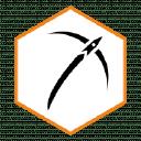 Asteroid Mining Corporation Ltd
