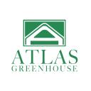 Atlas Manufacturing, Inc.