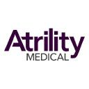 Atrility Medical