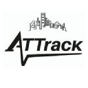ATTRACK PMC