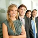 Associated Underwriters Insurance
