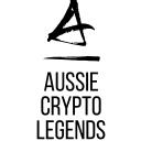 Aussie Crypto Legends