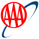 AAA Auto Club South
