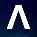 Auxon