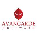 Avangarde Software Solutions