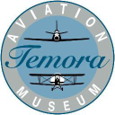 Temora Aviation Museum Incorporated Logo