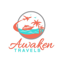 Awaken Travels
