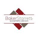 BakerStarrett