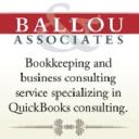 Ballou & Associates