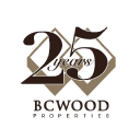 BC Wood Properties