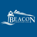 Beacon Federal Credit Union