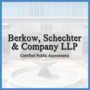 Berkow, Schechter & Co