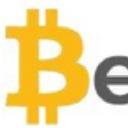 bestebitcoinprijs.nl