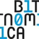 Bitnomica