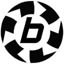 Bitpro Cryptocurrency Consulting