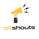 BitShouts.com