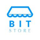 Bitstore_tech