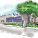 Blanc Industries