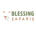 BLESSING SAFARIS