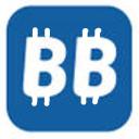 Blockchain Believers LLC