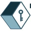 Block Key Capital