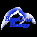 BlueCrest Energy