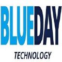 Blueday Technology
