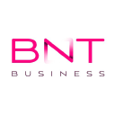 BNT Business