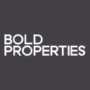 Bold Properties