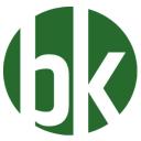 Book Keeper App