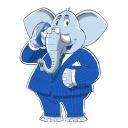 BookLawyer