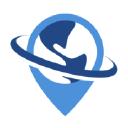 Travel Syndication Technology