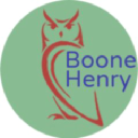 Boone Henry Limited