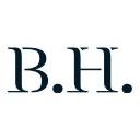 Botanical Holdings