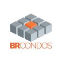 BRCondos