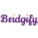 Bridgify