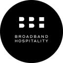 Broadband Hospitality