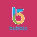 Bubblo (BubbleScene Ltd.)