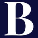 Buck & Associates