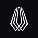 Bundl's logo