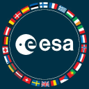 ESA Business Applications