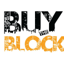 Buy the Block logo