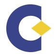 Caldera Engineering