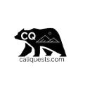 Cali Quests