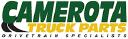 Camerota Truck Parts